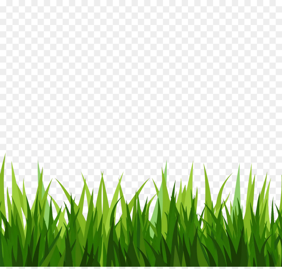 Grassy background clipart jpg freeuse stock Lawn Clip art - Pasture Cliparts png download - 1920*960 - Free ... jpg freeuse stock