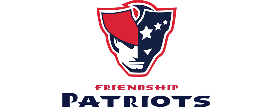 Patriot football clipart jpg free library Home jpg free library