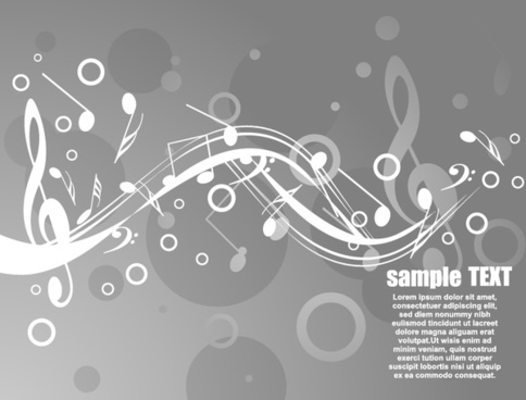 White background clipart download image black and white download Free black and white clip art free vector download (221,263 Free ... image black and white download