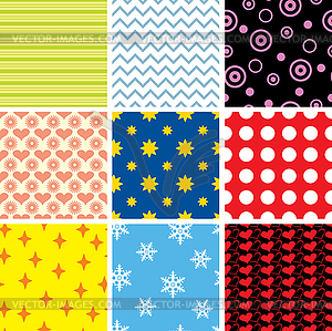 Clipart patterns picture royalty free library Clip art patterns - ClipartFest picture royalty free library