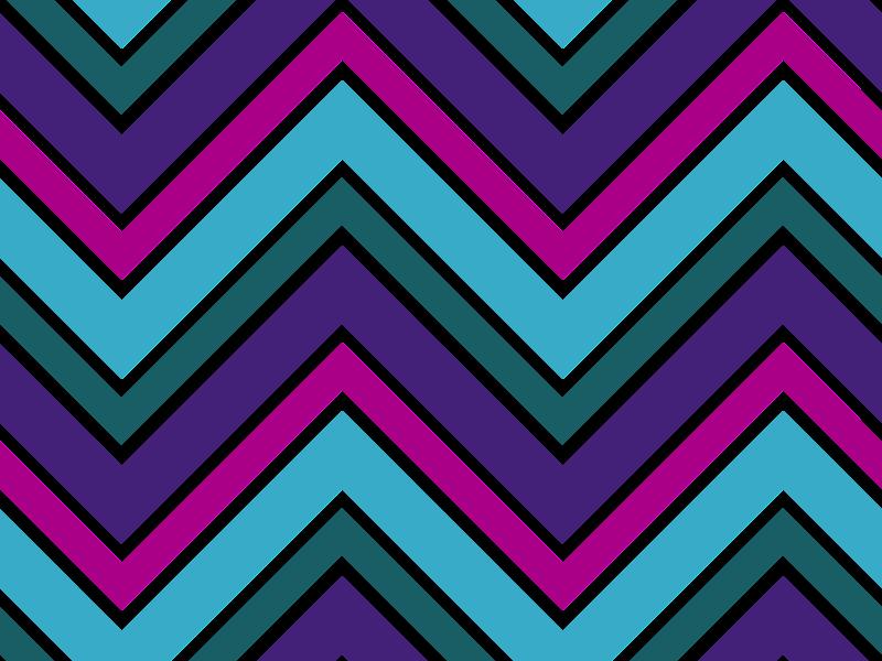 Clipart patterns clip art transparent Free Clip Art Patterns - ClipArt Best clip art transparent