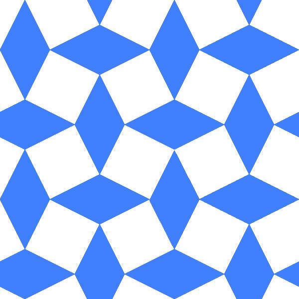 Patterns clip art jpg library library Diamond Squares 2 Pattern Clip Art at Clker.com - vector clip art ... jpg library library