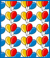 Clipart patterns clipart freeuse library Free Designs and Patterns Clipart - Clip Art Pictures - Graphics ... clipart freeuse library