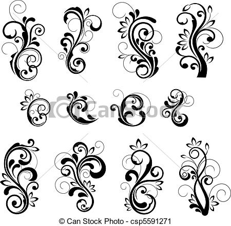 Clipart patterns royalty free library Patterns Clipart | Clipart Panda - Free Clipart Images royalty free library