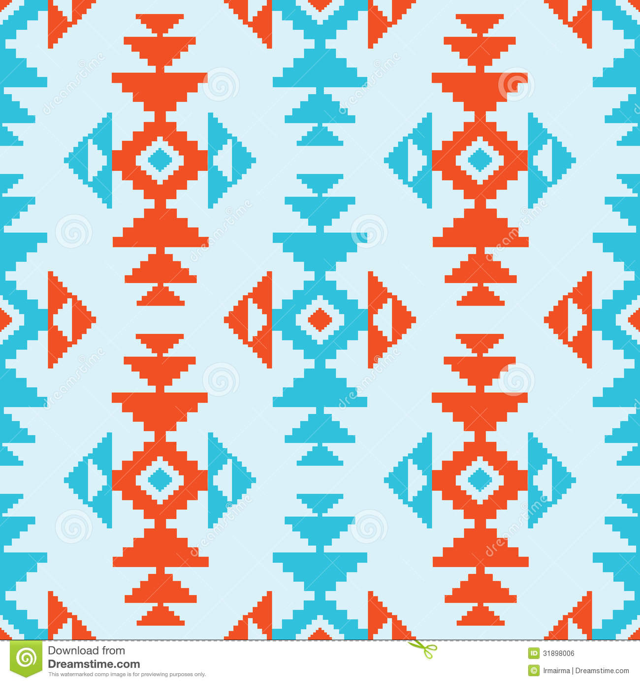 Clipart patterns svg library download American Indian Patterns Clipart svg library download