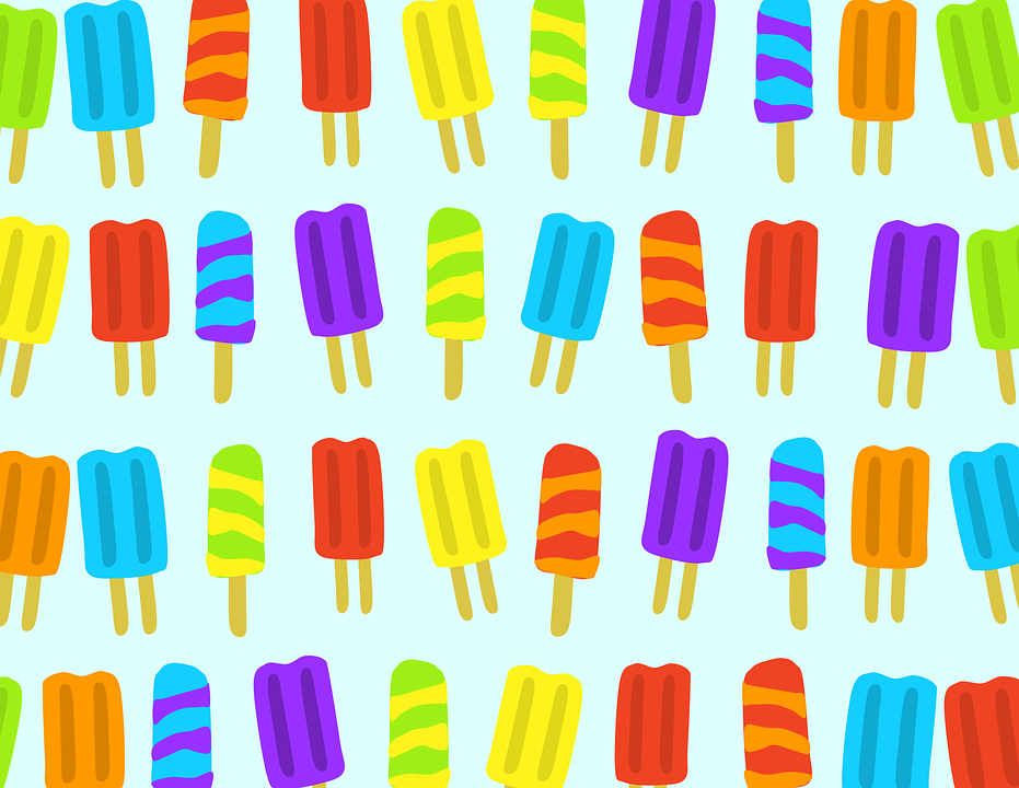 Clipart patterns free banner royalty free download Free vector graphic: Background, Food, My Clipart - Free Image on ... banner royalty free download