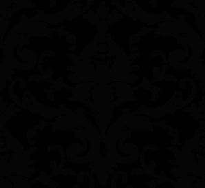 Pattern clipartfox damask clip. Clipart patterns free