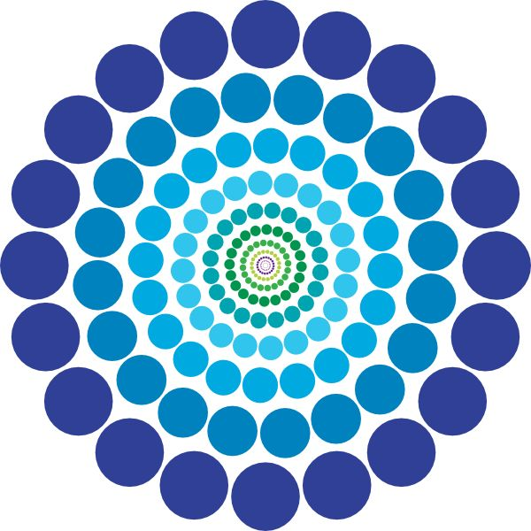 Clipart patterns free. Clip art clipartfox circle