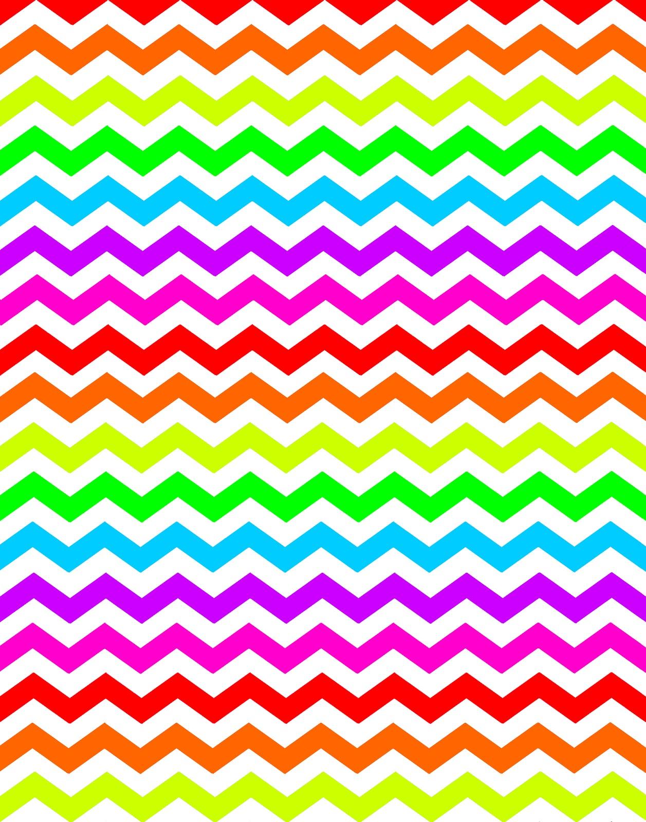Clip art clipartfest . Clipart patterns free
