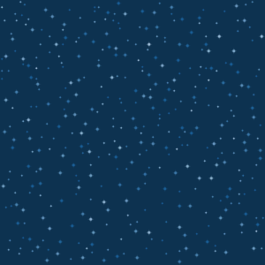 Stars pattern clip art. Clipart patterns free