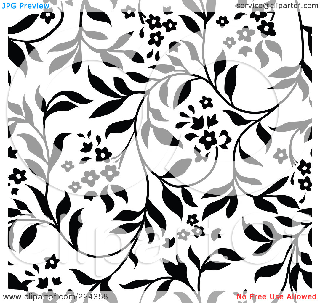 Clipart patterns free vector library library Clipart patterns free - ClipartFest vector library library