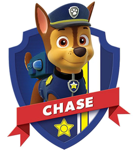 Paw patrol badge clipart banner royalty free Paw Patrol Clipart at GetDrawings.com | Free for personal use Paw ... banner royalty free