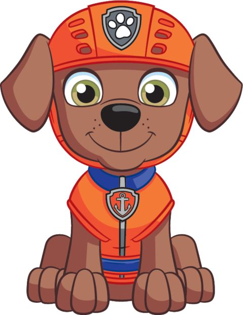 Clipart paw patrol disney princes clip art library library 17 Best images about Cartoon Animated pictures ! on Pinterest ... clip art library library