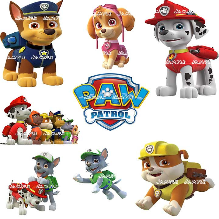 Clipart paw patrol disney princes banner royalty free Clipart paw patrol disney princes - ClipartFest banner royalty free
