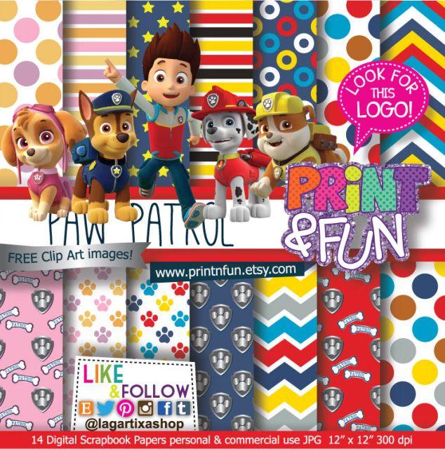 Clipart paw patrol disney princes clip art stock Clipart paw patrol disney princes - ClipartFox clip art stock