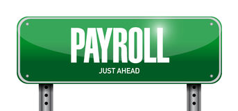 Payroll clipart picture royalty free stock Payroll Clip Art Free | Clipart Panda - Free Clipart Images picture royalty free stock