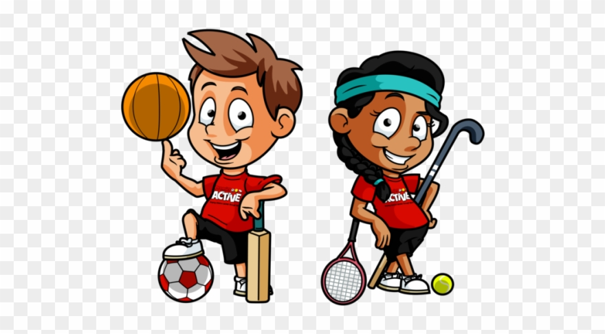 Clipart pe png library stock Physical Activity Clipart - Physical Education Clipart - Png ... png library stock