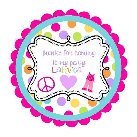 Clipart peace and love - ClipartFest freeuse download