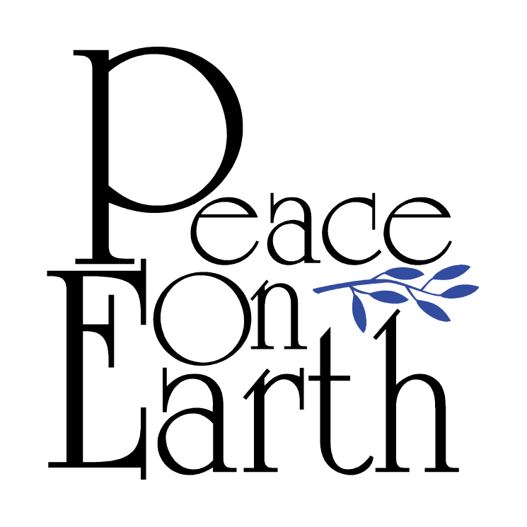Free christmas peace on earth clipart picture royalty free stock Free Peaceful Christmas Cliparts, Download Free Clip Art, Free Clip ... picture royalty free stock