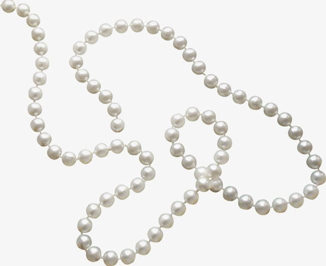 Clipart pearl collection vector transparent stock White Pearl Necklace PNG, Clipart, Accessories, Jewelry, Necklace ... vector transparent stock