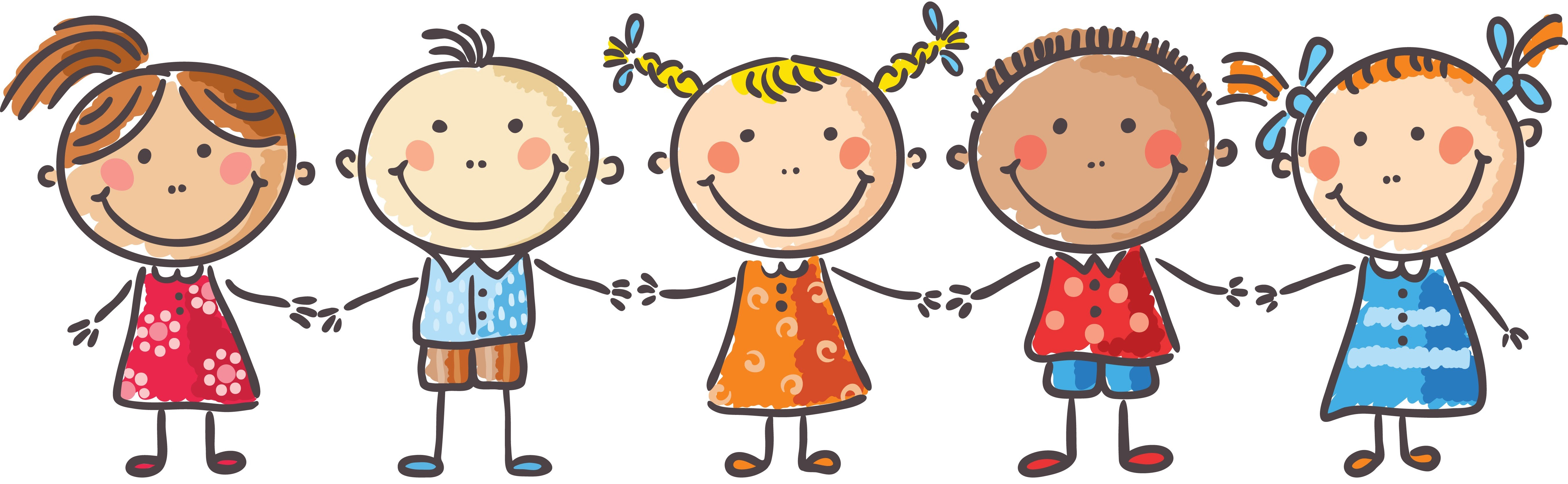 Clipart pediatric png library library Pediatric Clipart | Free download best Pediatric Clipart on ... png library library