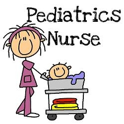 Clipart pediatric banner library download Pediatrician Clipart | Free download best Pediatrician Clipart on ... banner library download