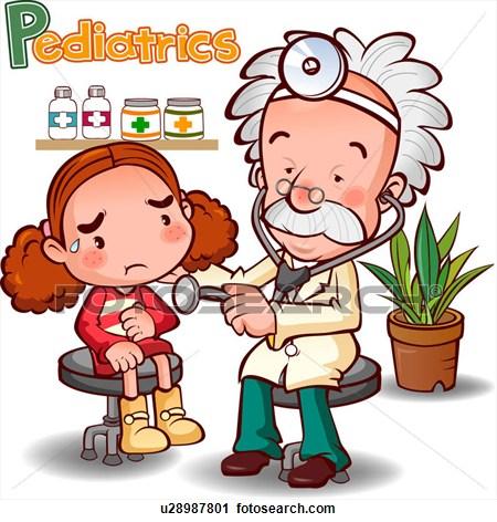 Clipart pediatric picture Pediatrics Clipart | Clipart Panda - Free Clipart Images picture