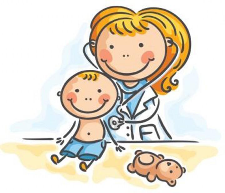 Clipart pediatric jpg library Free Pediatric Nurse Cliparts, Download Free Clip Art, Free Clip Art ... jpg library