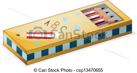 Clipart pencil case banner stock Pencil case Illustrations and Stock Art. 2,643 Pencil case ... banner stock