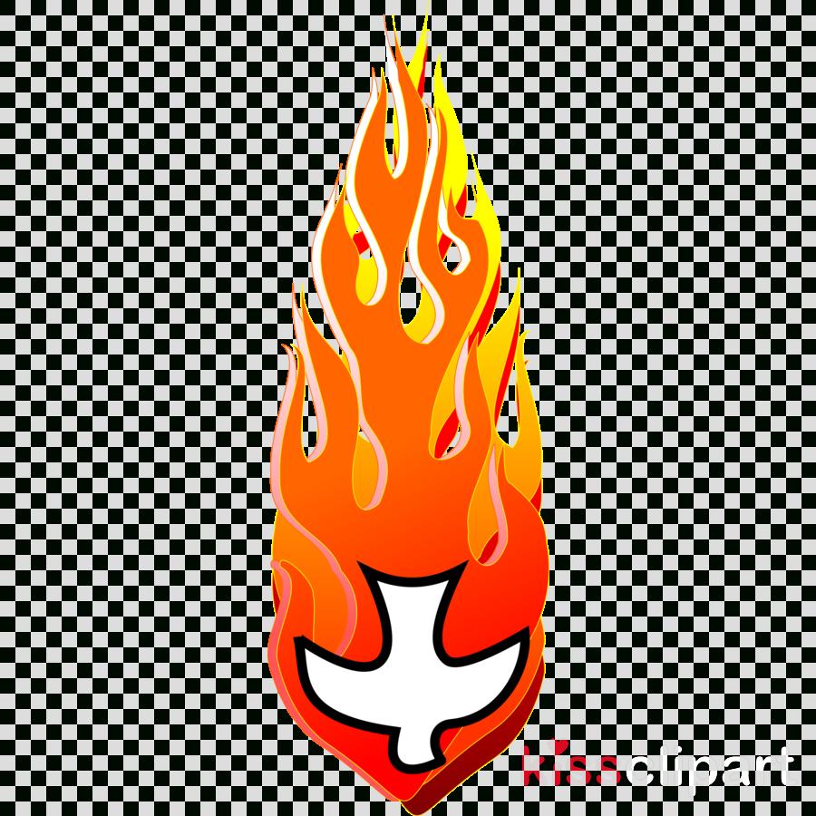 Pentecost clipart images svg freeuse Pentecost Clipart for free download – Free Clipart Images svg freeuse