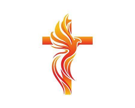 Pentecost clipart images clip art library Pentecost clipart free 6 » Clipart Portal clip art library