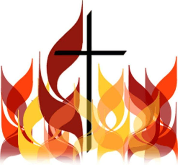 Free clipart for pentecost sunday. Pics download clip art