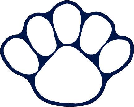 Penn state logo clipart - ClipartFest clip art stock