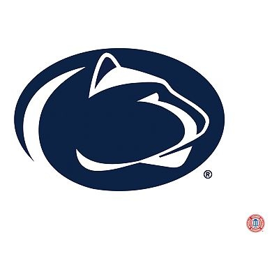 Clipart penn state logo clip royalty free library Penn state logo clipart - ClipartFest clip royalty free library