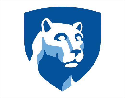 Clipart penn state logo transparent download Penn state university clipart - ClipartFox transparent download