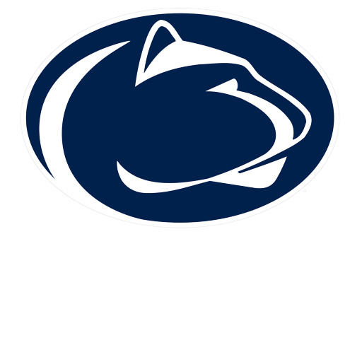 Clipart penn state logo vector royalty free Penn state logo clipart - ClipartFest vector royalty free