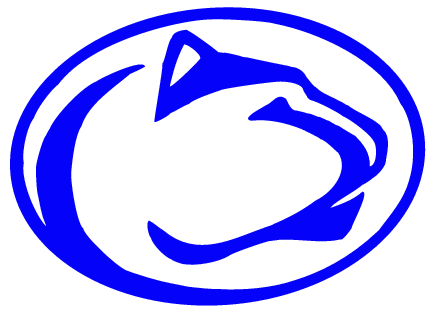 Clipart penn state logo jpg freeuse download Penn state logo clipart - ClipartFest jpg freeuse download