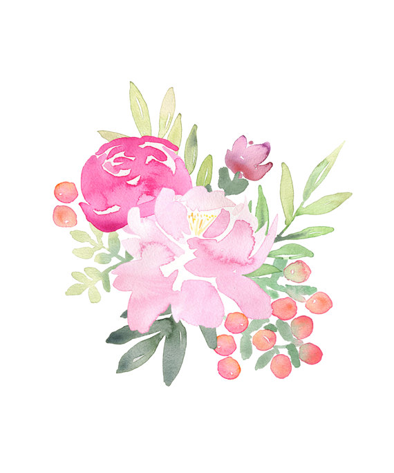 Clipart peonies clip art royalty free download 98+ Peony Clipart | ClipartLook clip art royalty free download