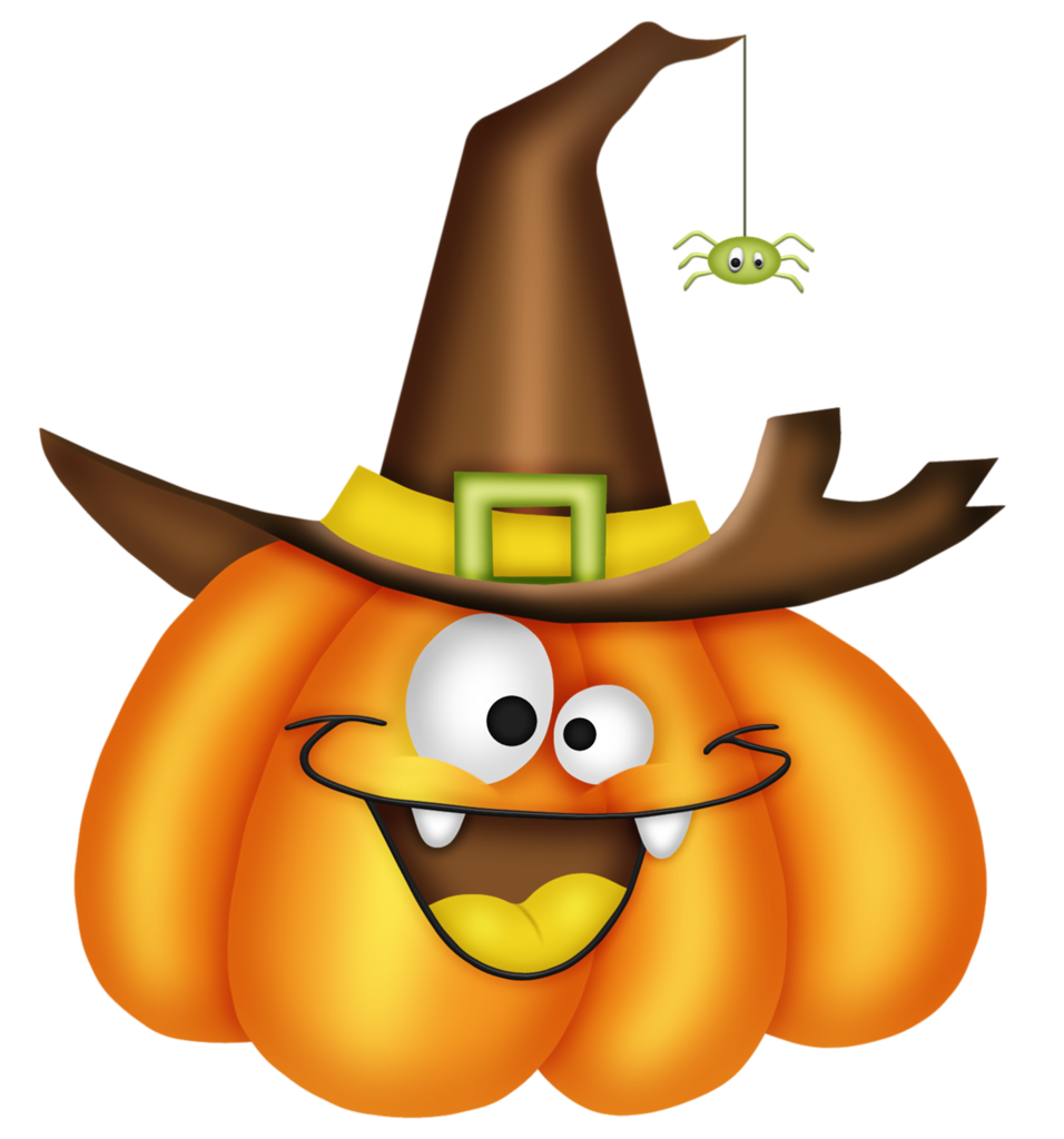 Clipart people at pumpkin patch jpg black and white stock PPS_Mr Pumpkin.png | Pinterest | Patches, Clip art and Pumpkin png jpg black and white stock
