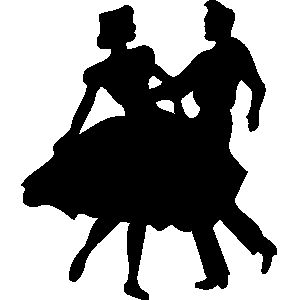 Clipart people dancing graphic freeuse download Free Man Dancing Cliparts, Download Free Clip Art, Free Clip Art on ... graphic freeuse download