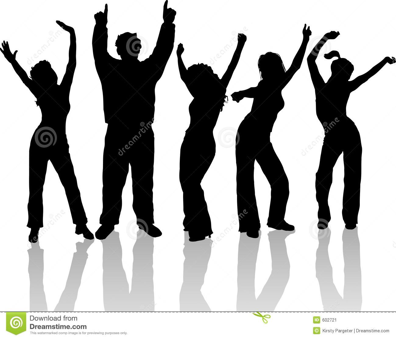 Clipart people dancing jpg royalty free download People Dancing Clipart | Free download best People Dancing Clipart ... jpg royalty free download