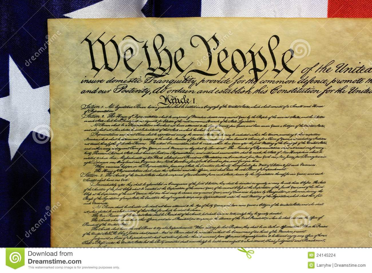 Clipart people of united states download United States Constitution Rights Clip Art – Clipart Free Download download