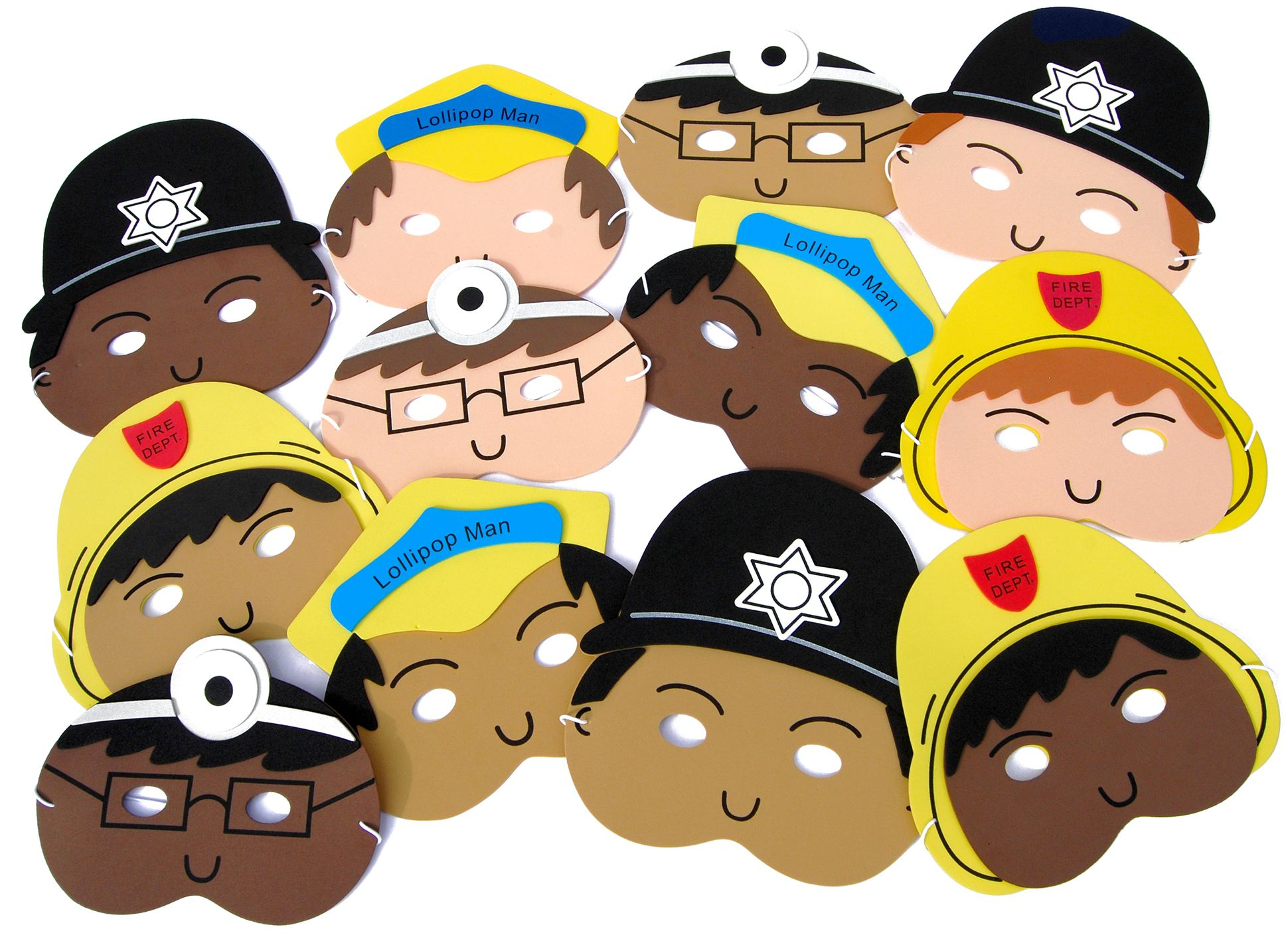 Clipart people of us clip art free Clipart of people who help us - ClipartFox clip art free