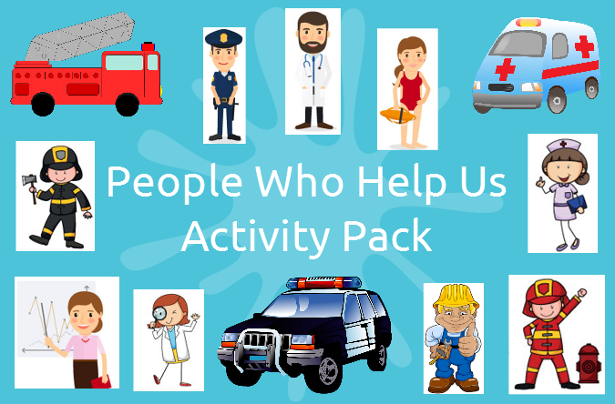 Clipart people of us clip download Clipart of people who help us - ClipartFox clip download
