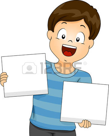 Clipart people of us image library library Clip Art People Images & Stock Pictures. Royalty Free Clip Art ... image library library