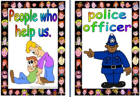 Clipart people of us clip download Clipart people of us - ClipartFest clip download