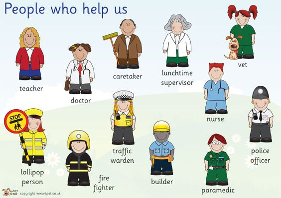 Clipart people of us jpg free library Clipart of people who help us - ClipartFox jpg free library