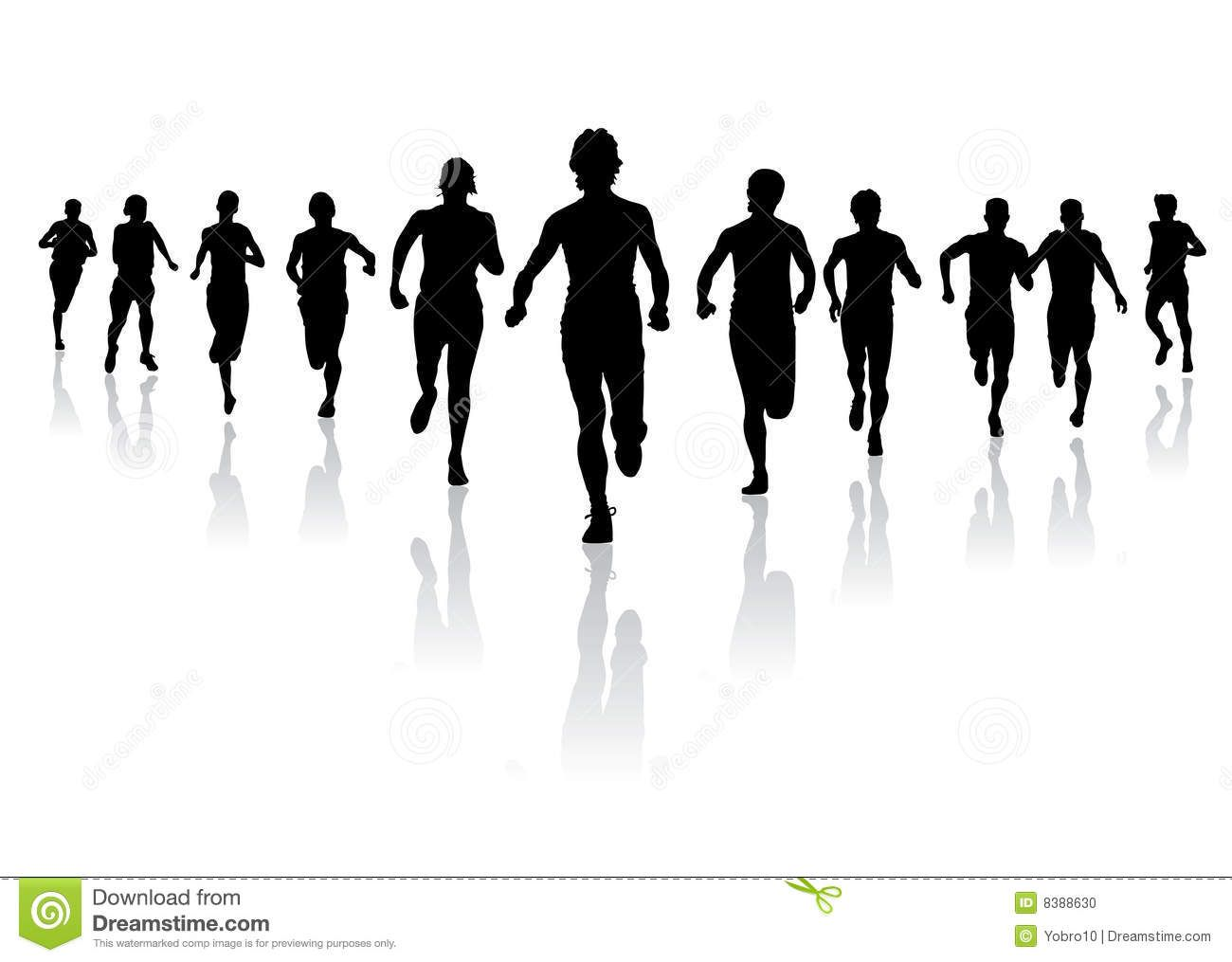 Clipart people running clipart library stock Clipart Of People Running | Free Clipart Images on clipartpig.com ... clipart library stock