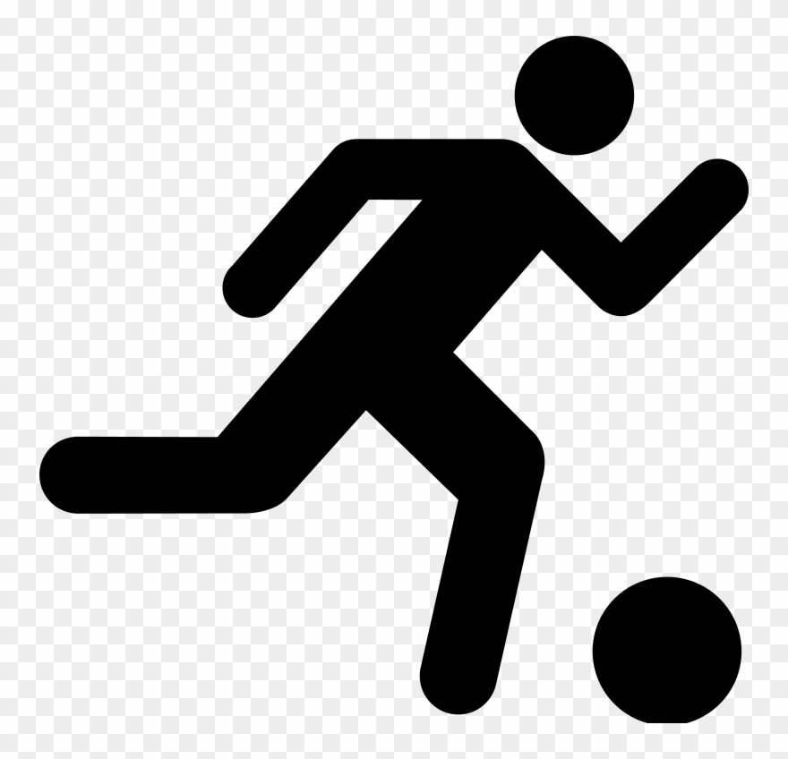 Clipart people running image library stock Noun Project - People Running Away Clipart - Png Download (#986984 ... image library stock