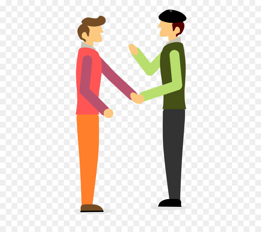 Clipart people shaking hands royalty free download Friendship Cartoon clipart - Handshake, Cartoon, Graphics ... royalty free download